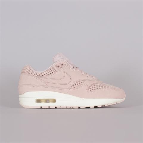 separation shoes 741ae bb010 Nike Sportswear Womens Air Max 1 Pinnacle (839608-601) ...