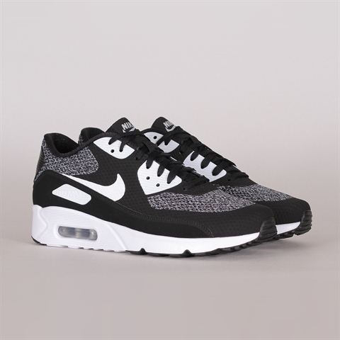 sale retailer 4cebe bb9f2 Nike Sportswear Air Max 90 Ultra 2.0 Essential (875695-019) ...