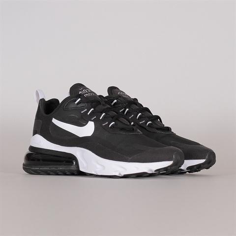 Nike Air Max 270 React Ao4971 001 Sneakersnstuff | sneakers & streetwear på nätet sen 1999