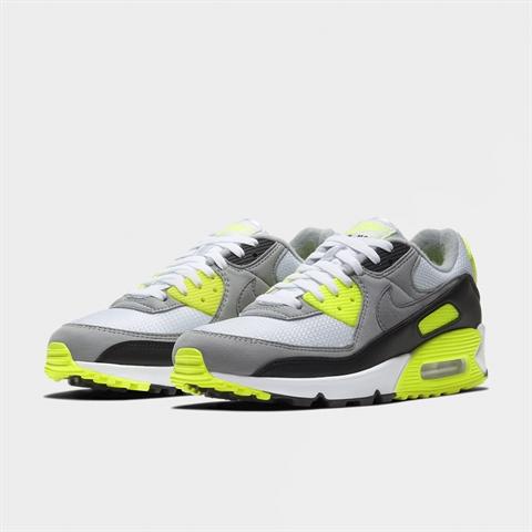 Nike Air Max 90 AJ1285 019 Release Info |