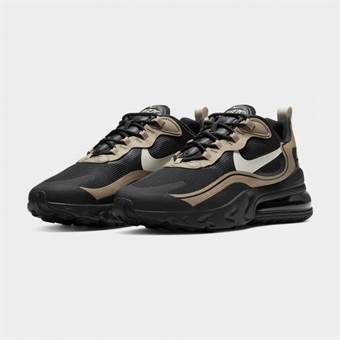 Shelta Nike Air Max 720 Black (CV1633 002)
